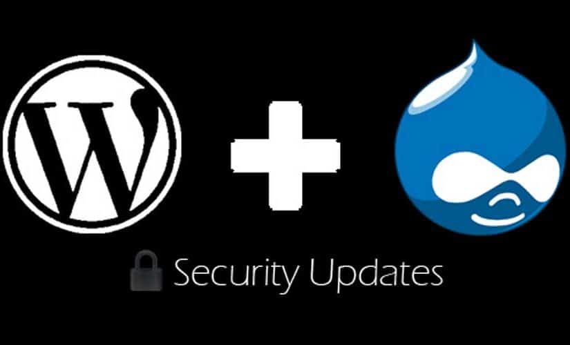 DOS Vulnerability in WordPress (Versions 3.5 to 3.9)